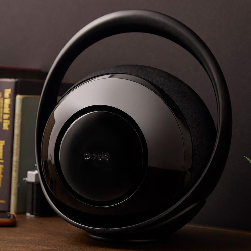 Belle Bluetooth Lautsprecher und Wireless Hub