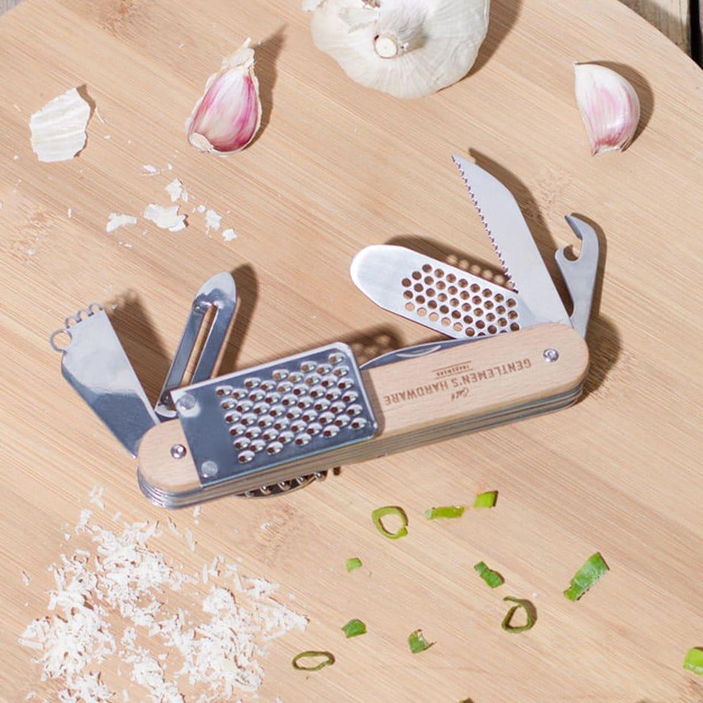 Küchen Multifunktionsmesser