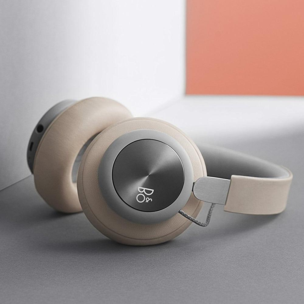 Beoplay H4 Kabellos Bluetooth Kopfhörer