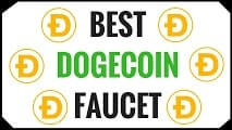 earn doge coin, earn doge, best doge coin surf and faucets doge faucets