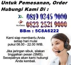 Call center obat ambeien
