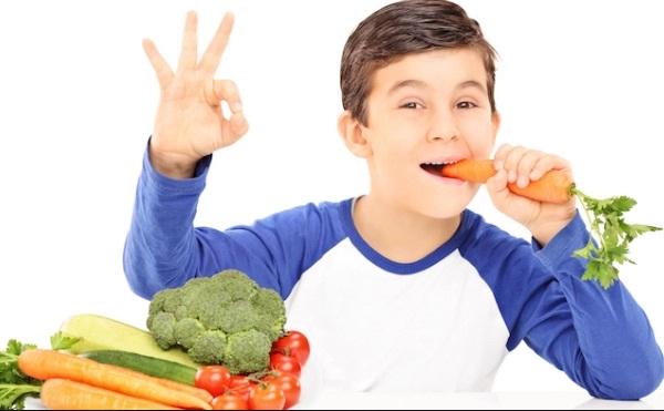 mengobati penyakit ambeien dengan pola hidup sehat