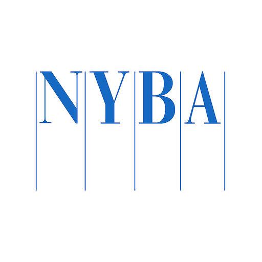 New York Bankers Association Endorses AmberBox Gunshot Detection