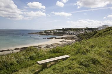 Blog Thumbnail - Winter in Cornwall – discover the county's hidden secrets!