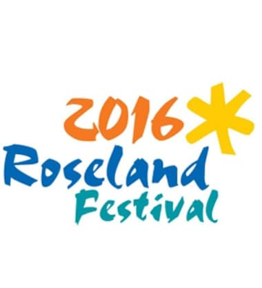 Blog Thumbnail - 2016 roseland festival - accommodation