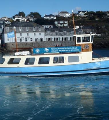 Blog Thumbnail - Duchess of Cornwall