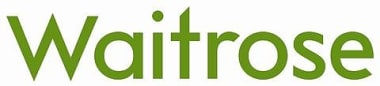 Blog Thumbnail - Waitrose is coming to Truro - opening 16 June at 8am