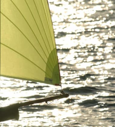 Blog Thumbnail - St. Mawes summer events to check out while relaxing in our cottages