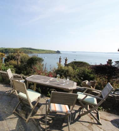 Blog Thumbnail - Holiday cottages in Cornwall
