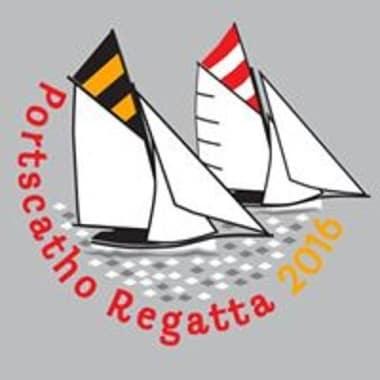Blog Thumbnail - Portscatho Regatta 2017