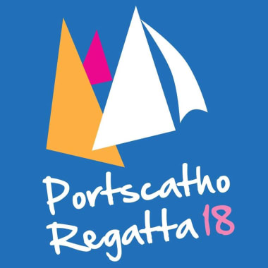Blog Small Thumbnail - Portscatho Regatta preview