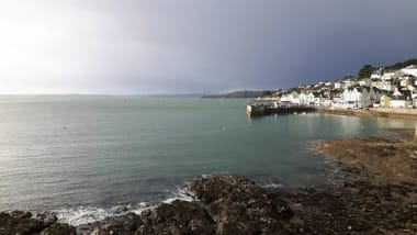 Blog Thumbnail - Favourite Cornish villages