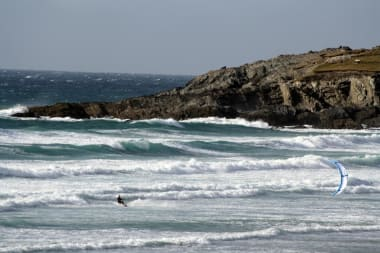 Blog Small Thumbnail - How to do Cornwall on the quiet