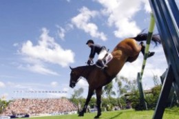Hickstead click to go to site.
