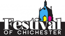 Festival of Chichester - June-July click to go to site.