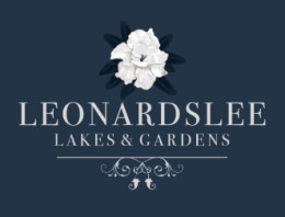 Leonardslee Lakes and Gardens - Lower Beeding West Sussex click to go to site.