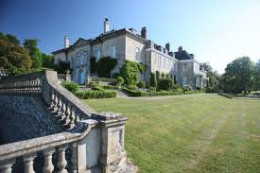 Firle Place - Nr Lewes East Sussex click to go to site.