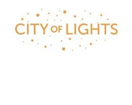 Truro City of Lights - November click to go to site.