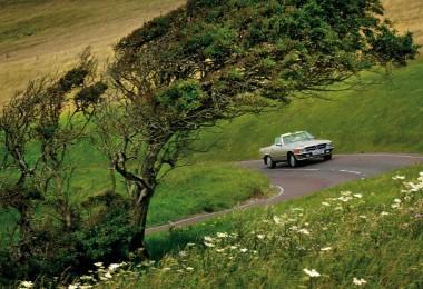 Blog Thumbnail - Sussex self drive holiday