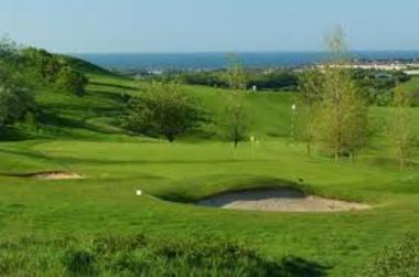 Blog Small Thumbnail - 5 Great Golf Courses in Sussex