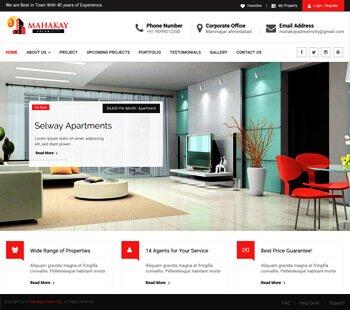 Web Designing Company Ahmedabad,Website Development company