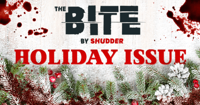 Shudder Filmmakers' Favorite Horror Of The Decade