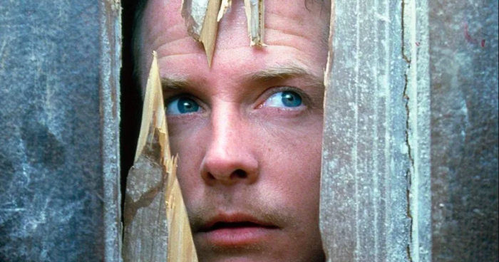 Happy MIDSOMMAR, an Ode to THE FRIGHTENERS, and More!