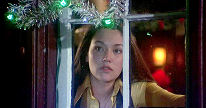 Why BLACK CHRISTMAS is an Iconic Slasher, Is the Future of Horror in Comedy? and More!