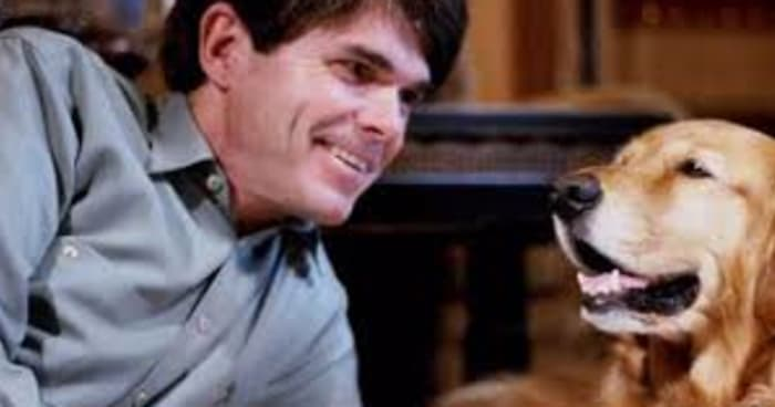 DEAN KOONTZ'S Birthday, GREMLINS Cartoon Prequel, SILENCE OF THE LAMBS Vinyl, and More!