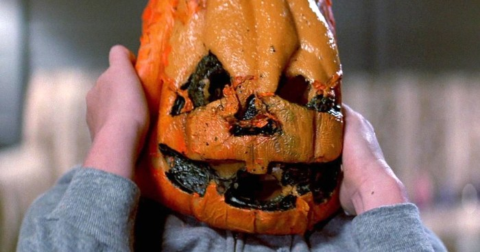 Revisiting HALLOWEEN III, Unmasking HALLOWEEN (1978), and More!