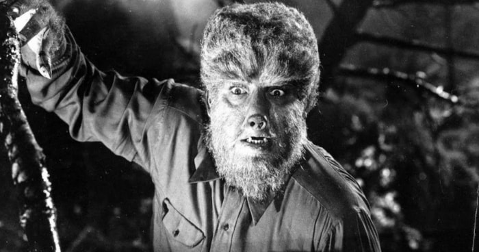 Remembering Lon Chaney Jr., a look at the Upcoming Book MONSTER, SHE WROTE, and More!