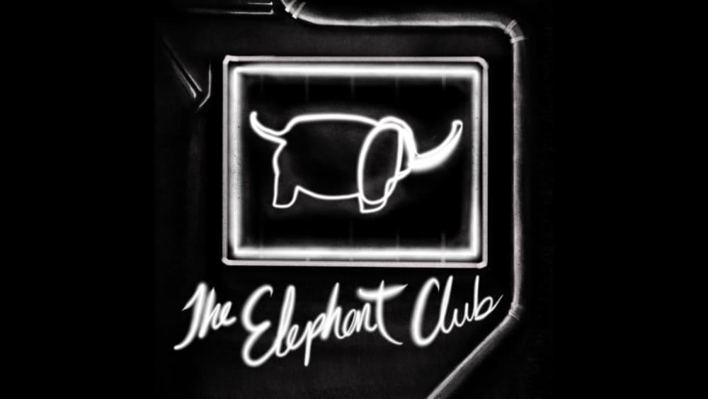 Chapter 23 - Elephant Club