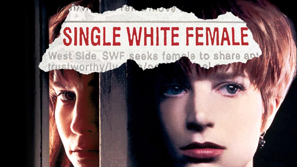 Single White Female | Ad-Free and Uncut | SHUDDER