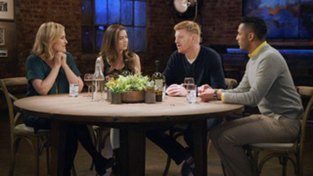 7. Discussion: Season 3, Episode 5