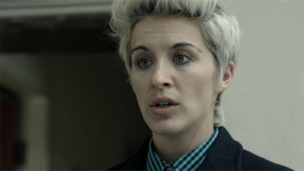 This is England '86 Ep. 2