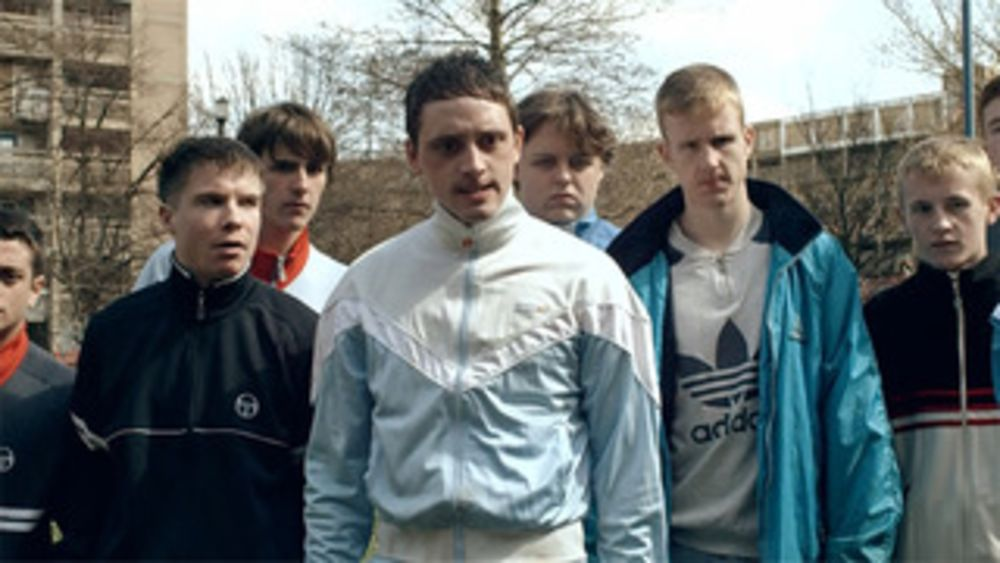 This is England '86 Ep. 3