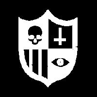 Cult Masters: Eurohorror