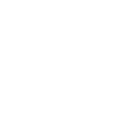 Bad Genes & Killer Kids