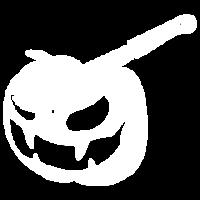 A Shudder Halloween