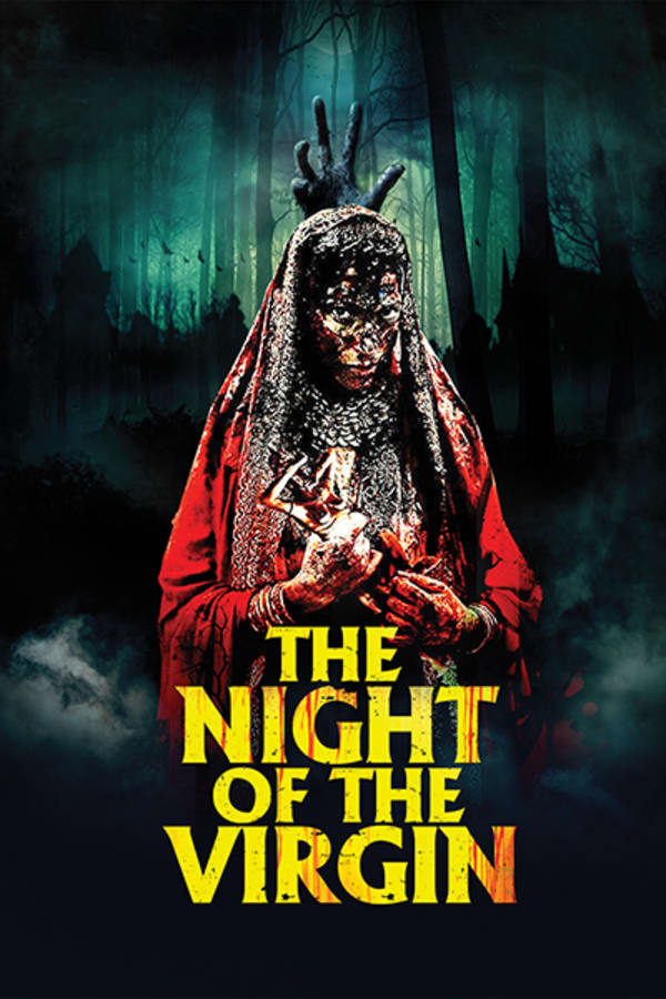 The Night of the Virgin