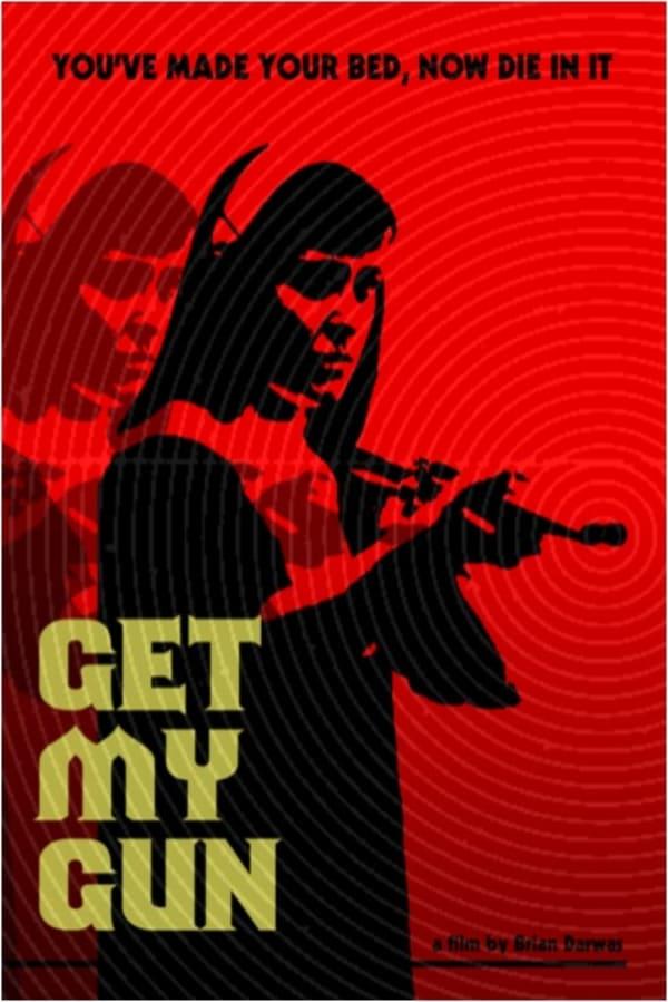 Get My Gun