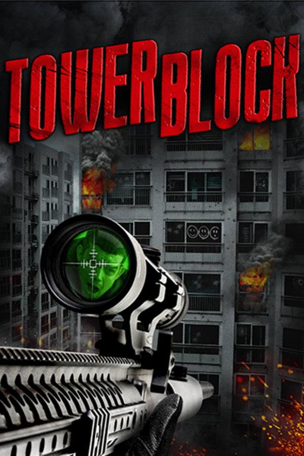 Tower Block