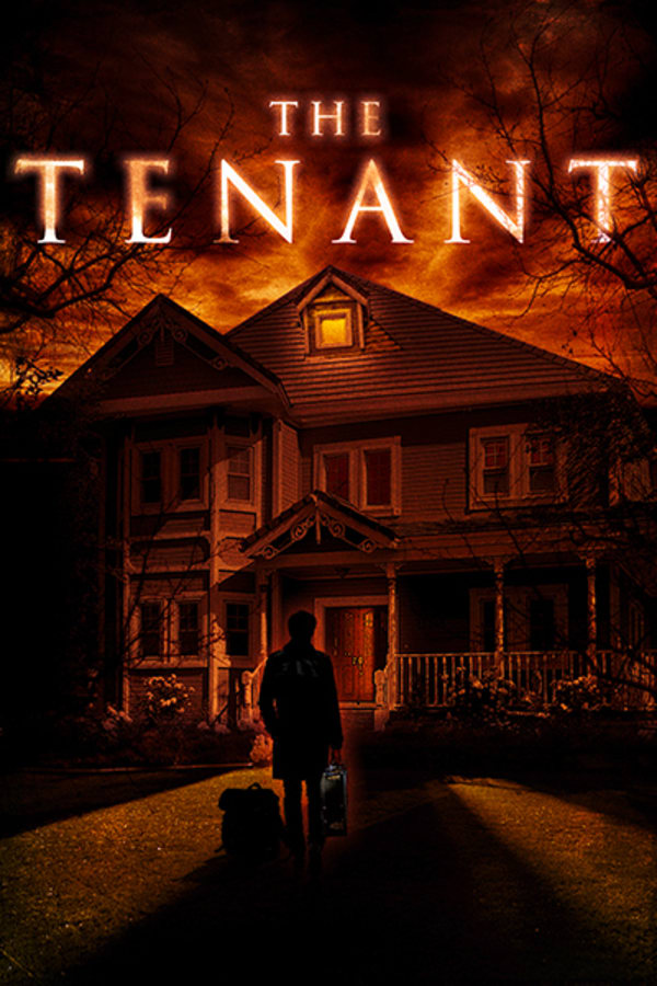 The Tenant (aka The Cottage)