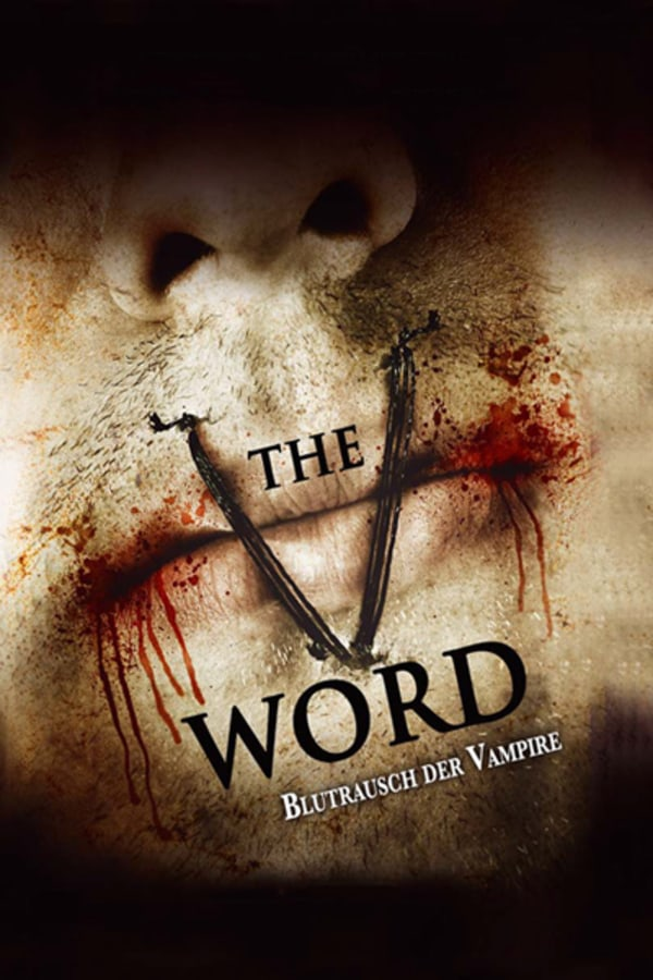 The V Word