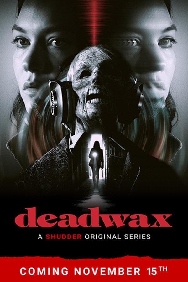 Deadwax – Coming Soon