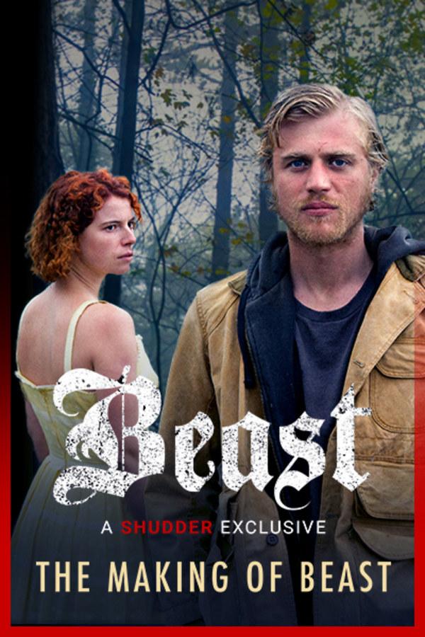 Beast: Making Of