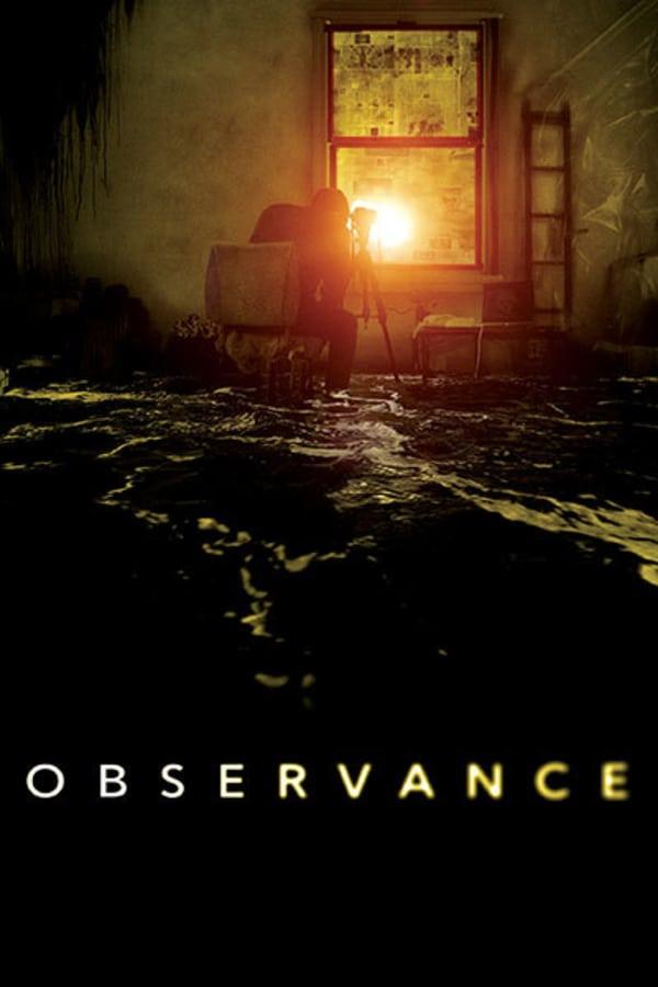 Observance