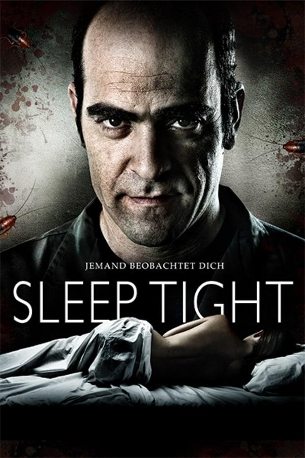 Mientras duermes - Sleep Tight