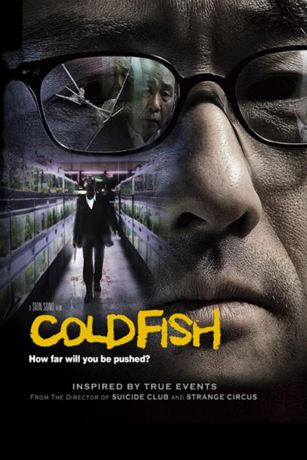 Cold Fish