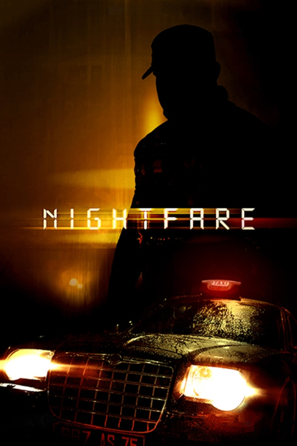 Night Fare